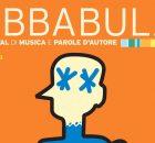 Abbabula Festival 2018