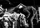 I Ministri - Scampia Music Fest - foto di Tiziana Teperino