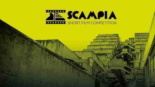 Scampia Music Fest