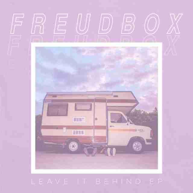 Freudbox