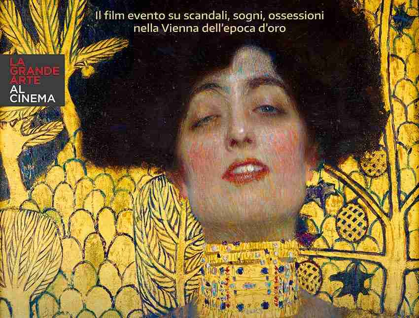 Klimt & Schiele