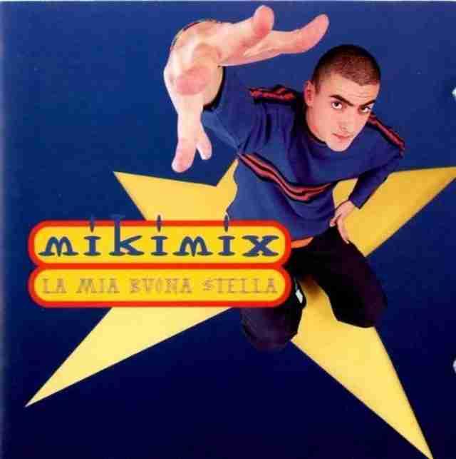 Mikimix