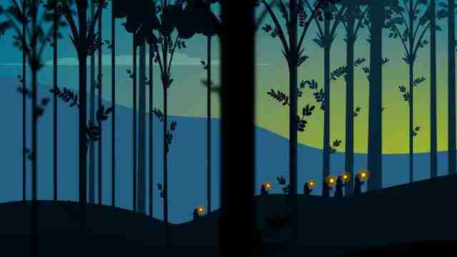 Fantasia Disney
