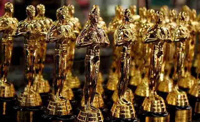 Oscar 2019 Nominations