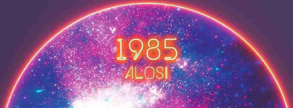 Alosi 1985