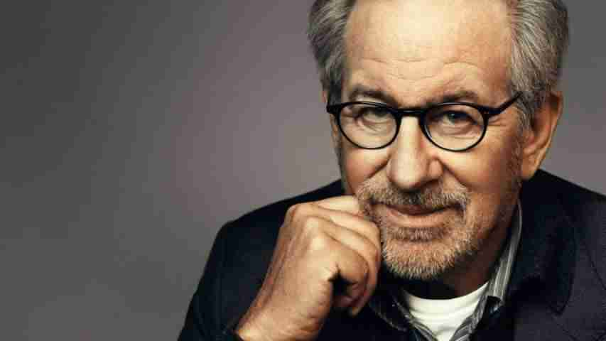 Spielberg's after dark, la serie horror di Steven Spielberg