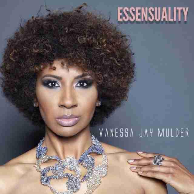 Vanessa Jay Mulder