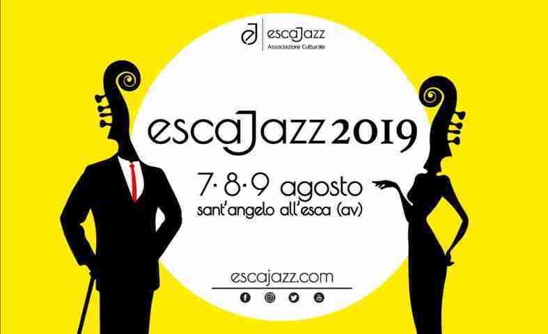 EscaJazz 2019