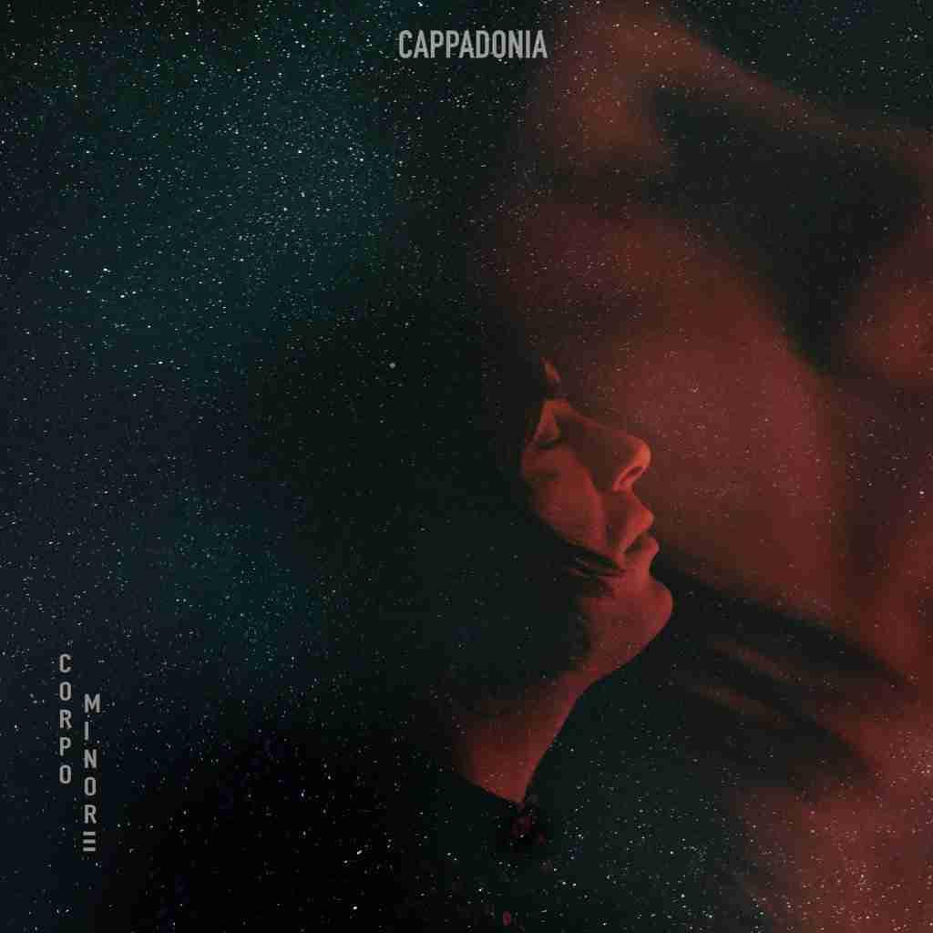 Cappadonia - Corpo Minore