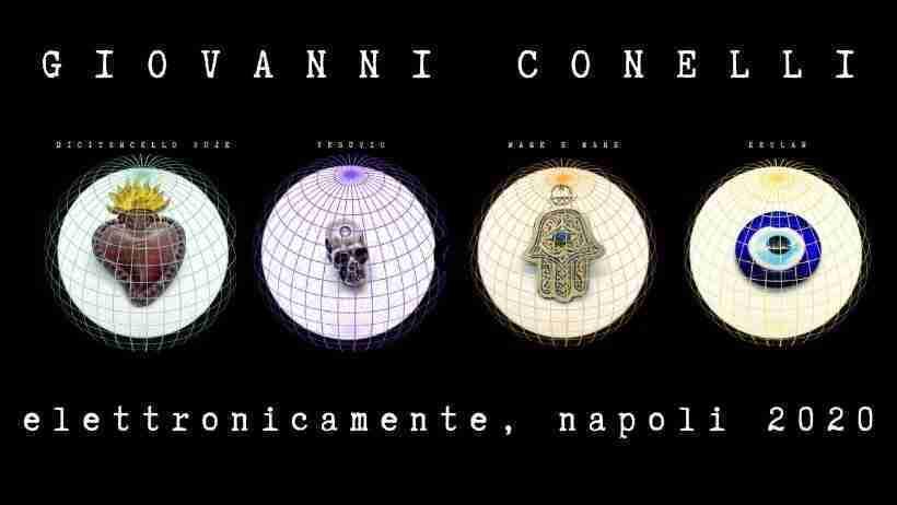 Giovanni Conelli