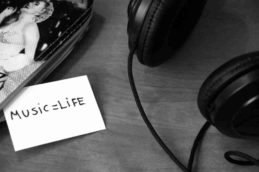 Musica life