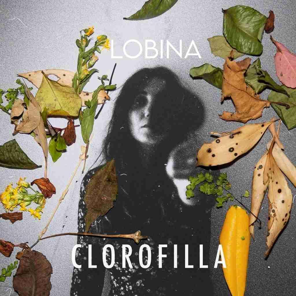 Lobina