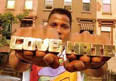 Hip Hop Cinema