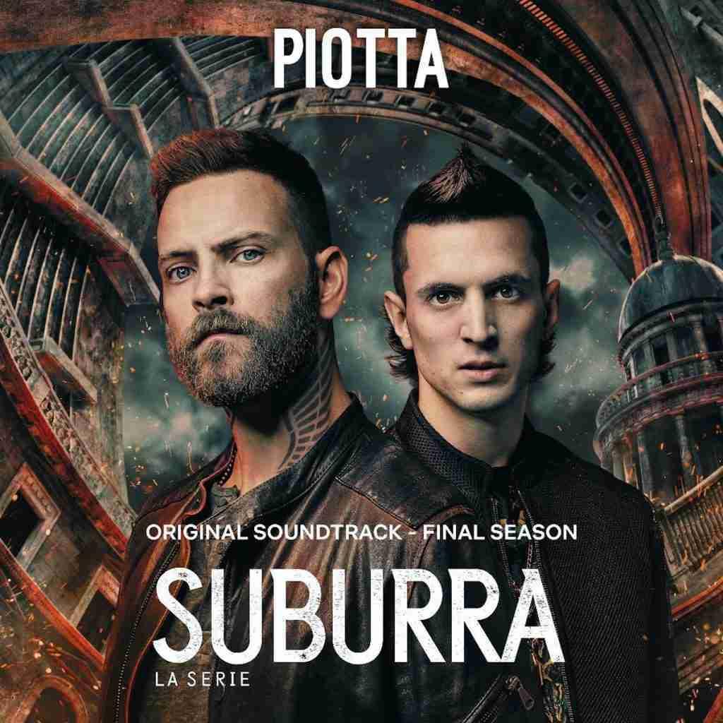 Piotta-Suburra