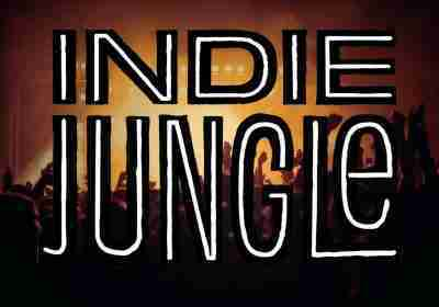 Indie Jungle