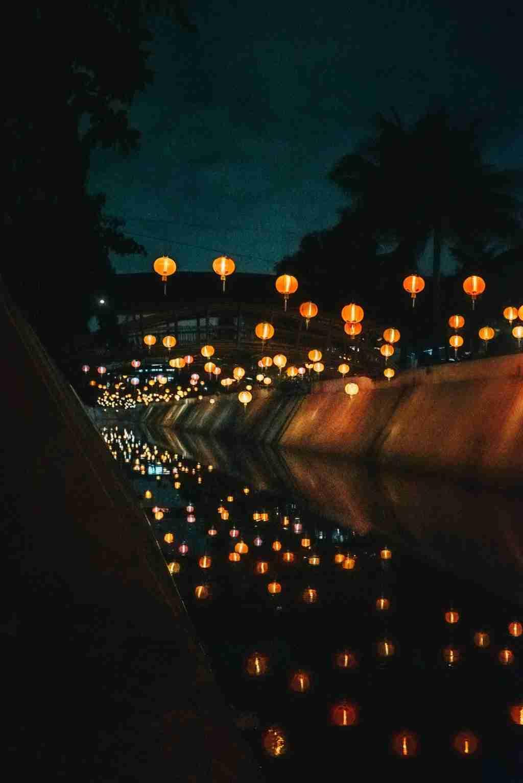 Capodanno Cinese 2