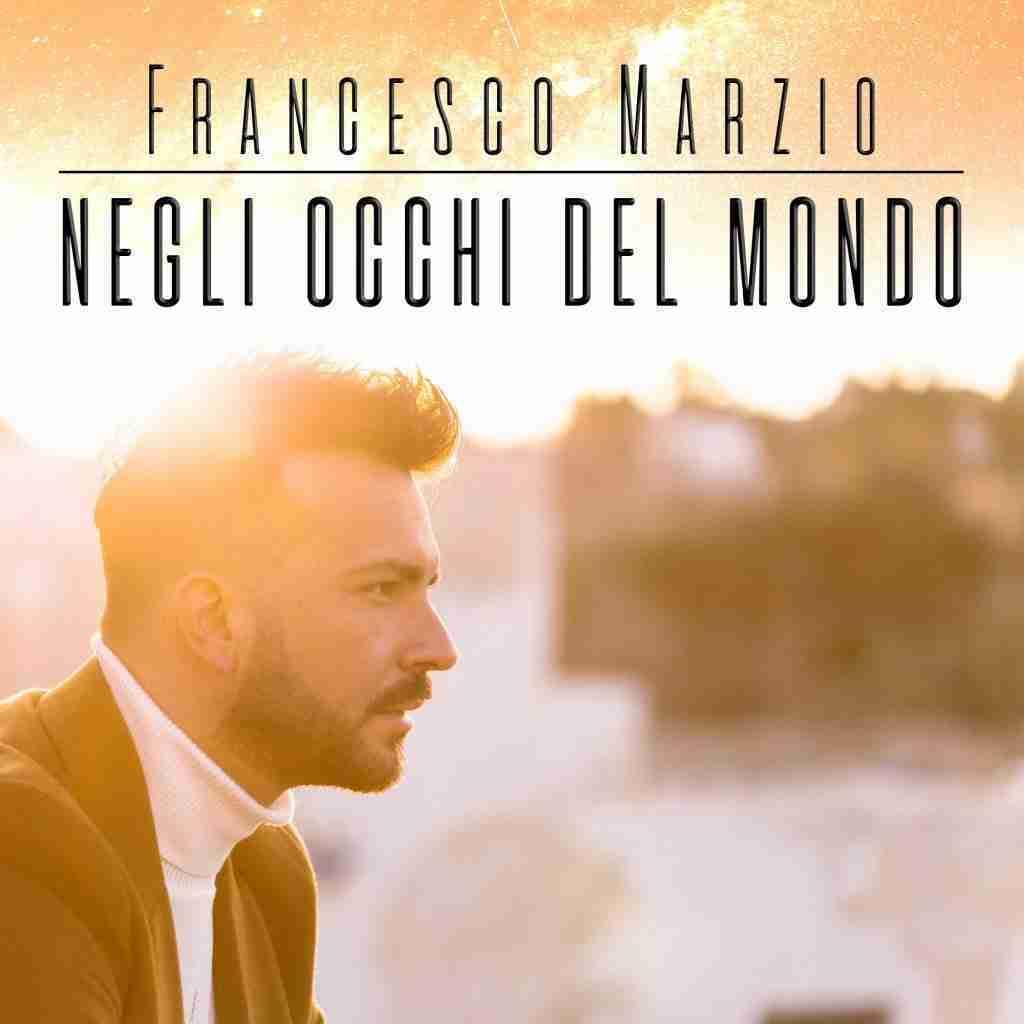 Francesco Marzio
