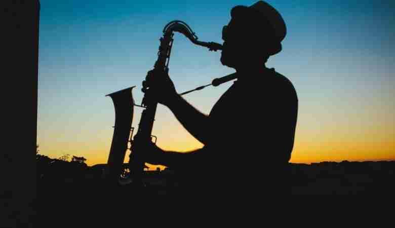 Jazz, giornata internazionale