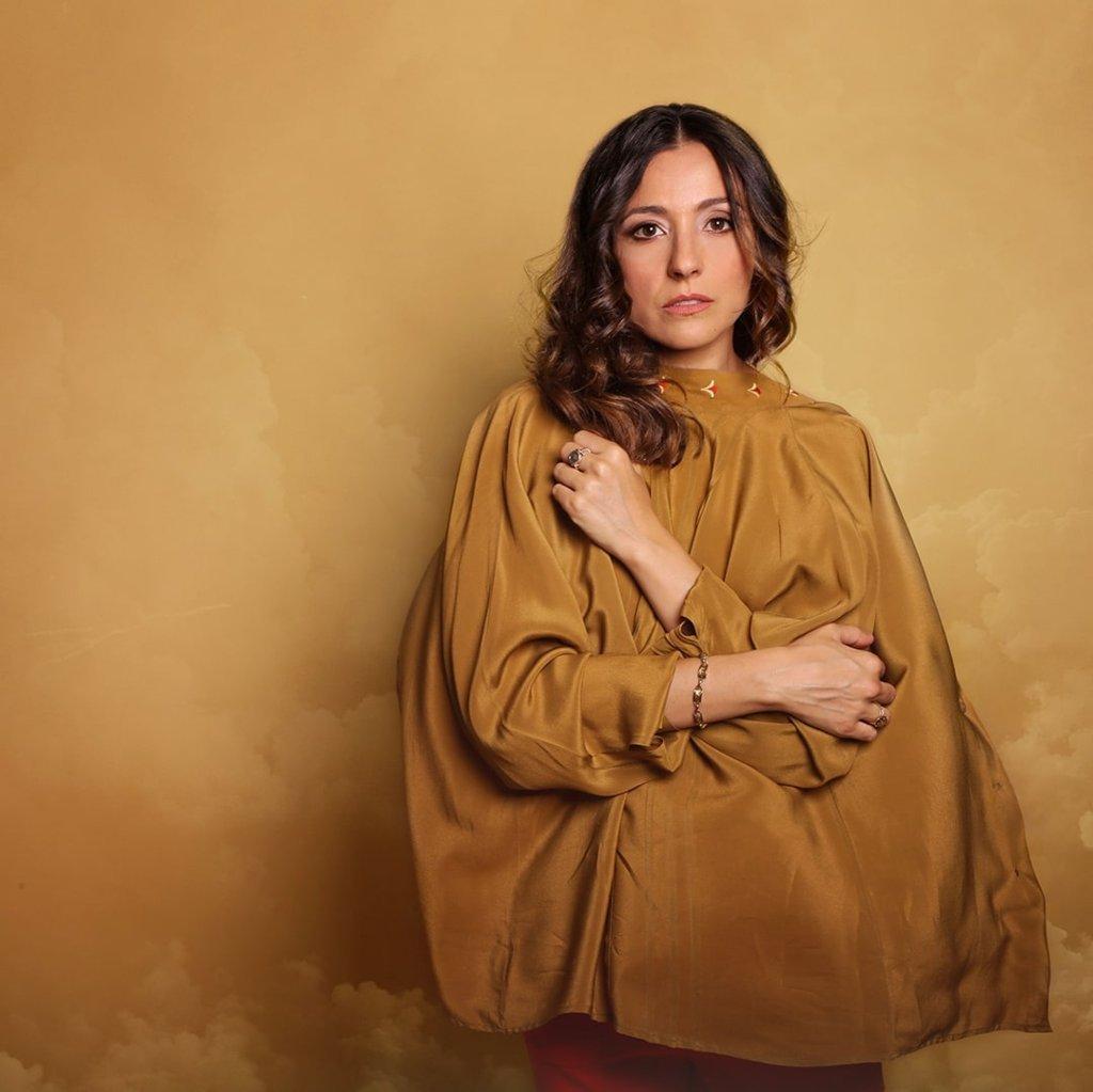 AleXsandra Mauro