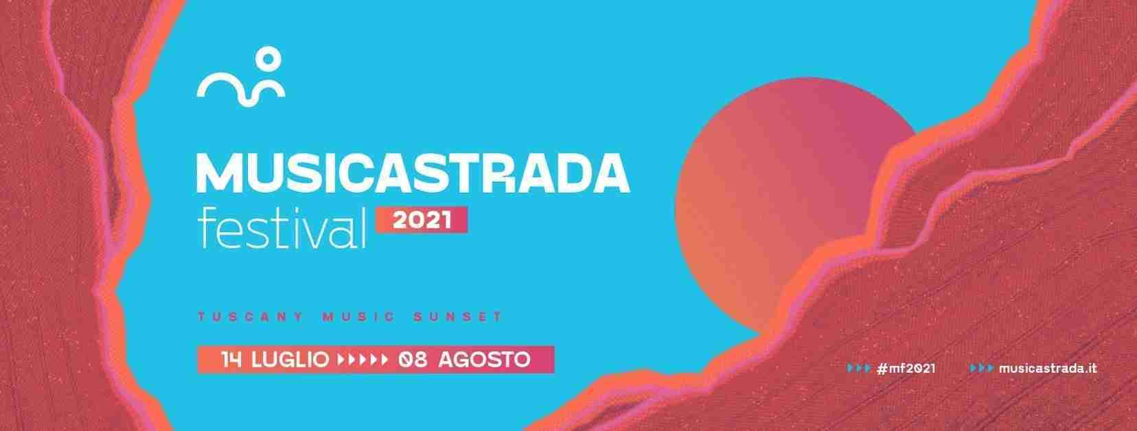 Musicastrada 2021