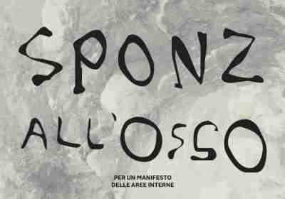 Sponz Fest 2021