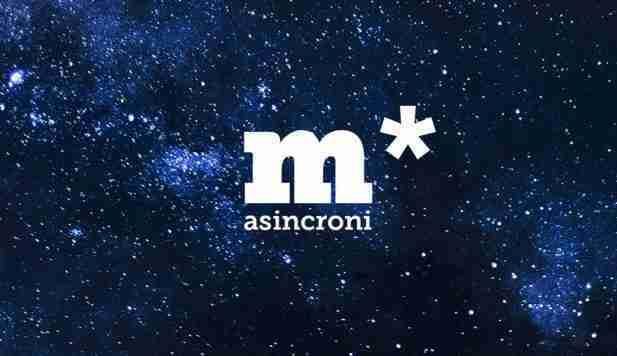 Maleizappa - Asincroni