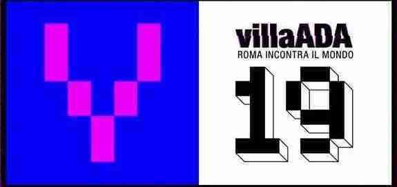 Villa Ada incontra il mondo