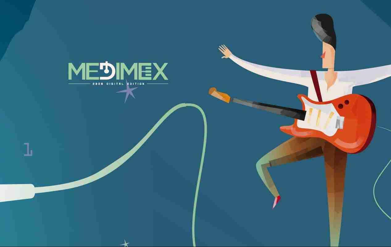 Medimex D
