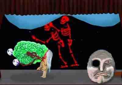 Colapesce Dimartino -Noia mortale (1)