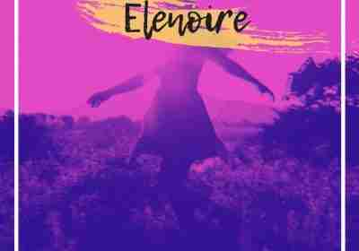 Ognibene - Elenoire