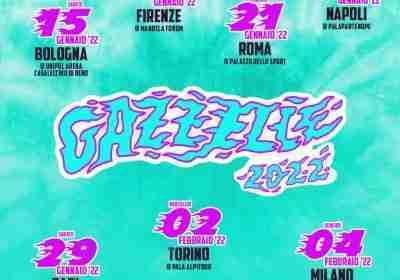 GAZZELLE_2022