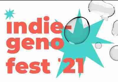 Indigeno fest 2021