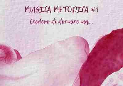 Metodica Records